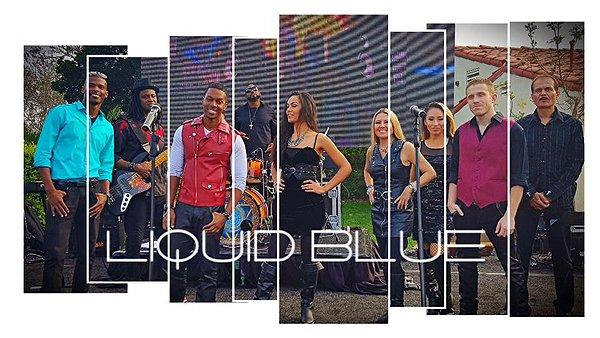 2016-03-18 Liquid Blue Band in Rancho Santa Fe CA 203