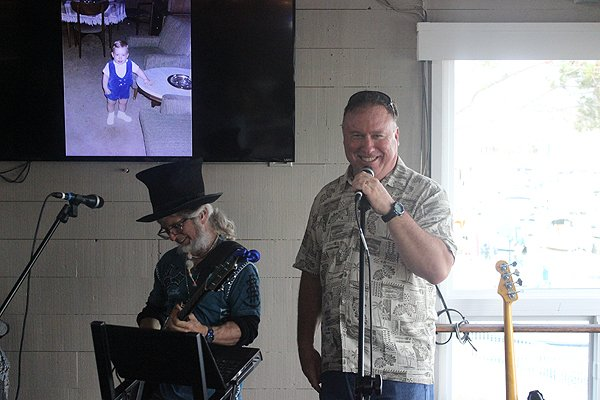 2016-06-26 Shades Of Blue in Oceanside CA at Jolly Roger 577