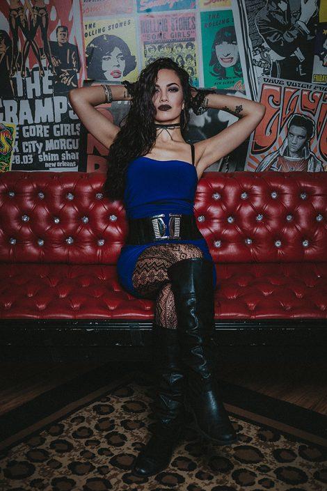 2016-12-10 Kaitlyn Faoliu 1