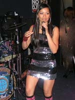 70s Dress Layla