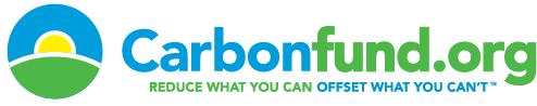 Carbon Fund Logo