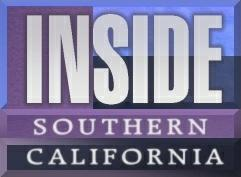 Inside So Cal Logo
