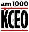 KCEO Logo 1