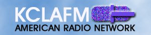 KCLAFM2