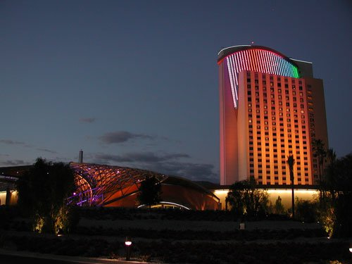 Morongo Casino