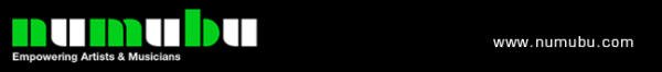 Numubu