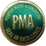 PMA Seal of Excellence Small