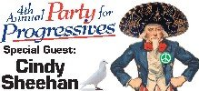 Party 4 Progressives