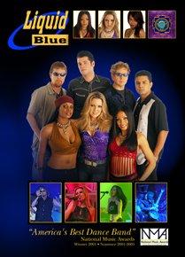 Promo DVD 2006 Cover 290h