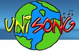 Unisong Logo