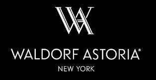 Waldorf NY