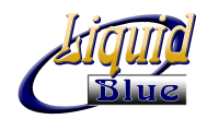 Logo Liquidblue Circle