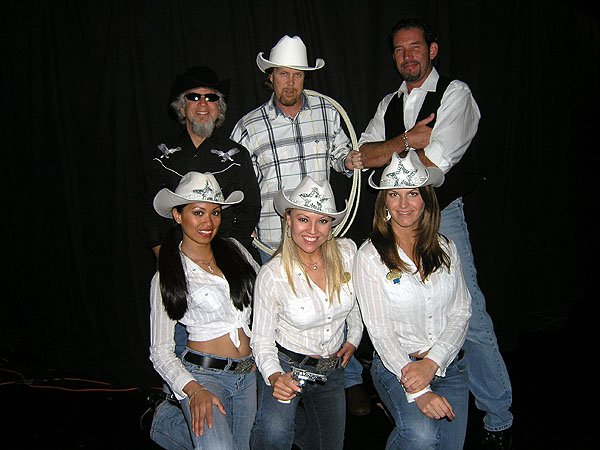 2006-07-16 Country Outfits 001