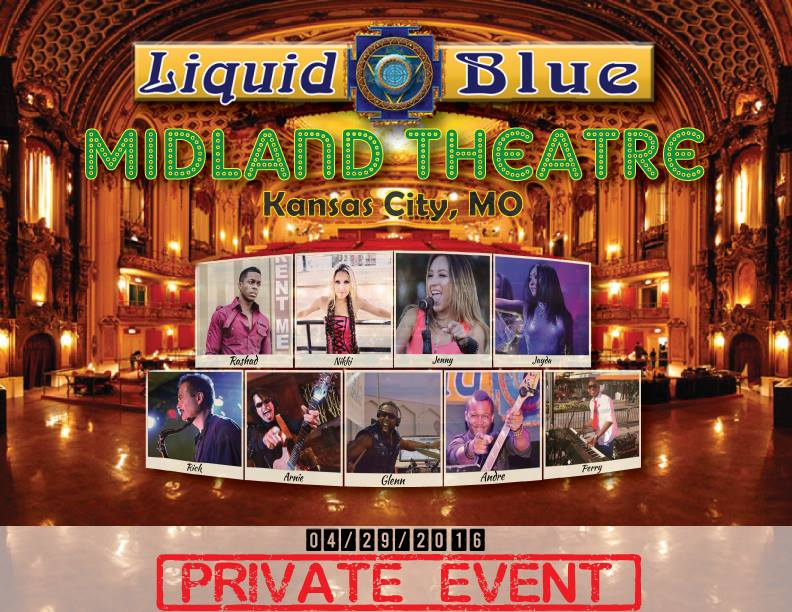 2016-04-29 Liquid Blue in Kansas (1)