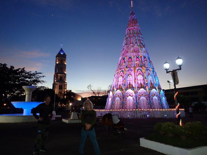 2017-01-03 Tacloban City Philippines (17)