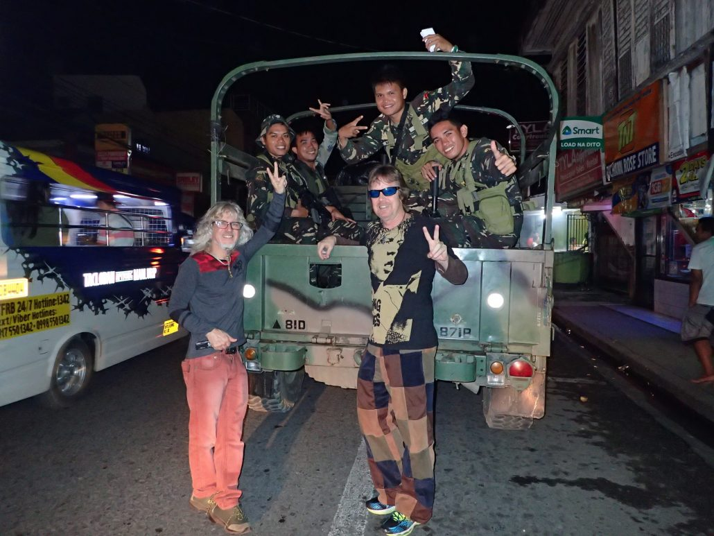 2017-01-04 Tacloban Philippines (1)