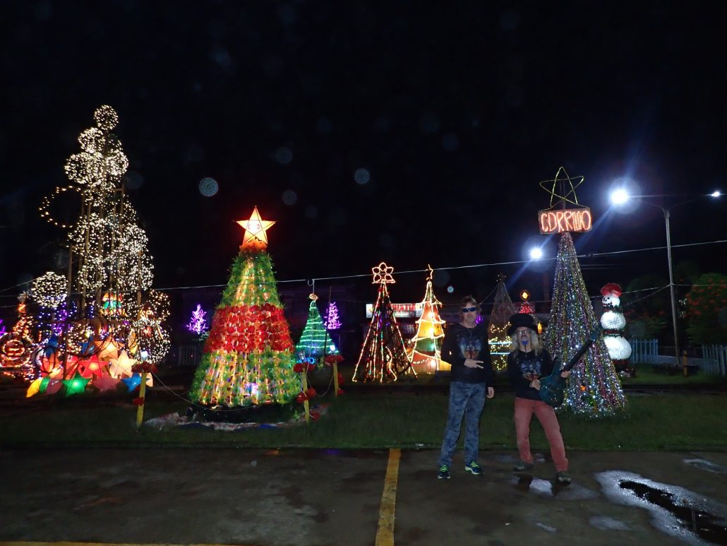 2017-01-06 Borongan Philippines (4)
