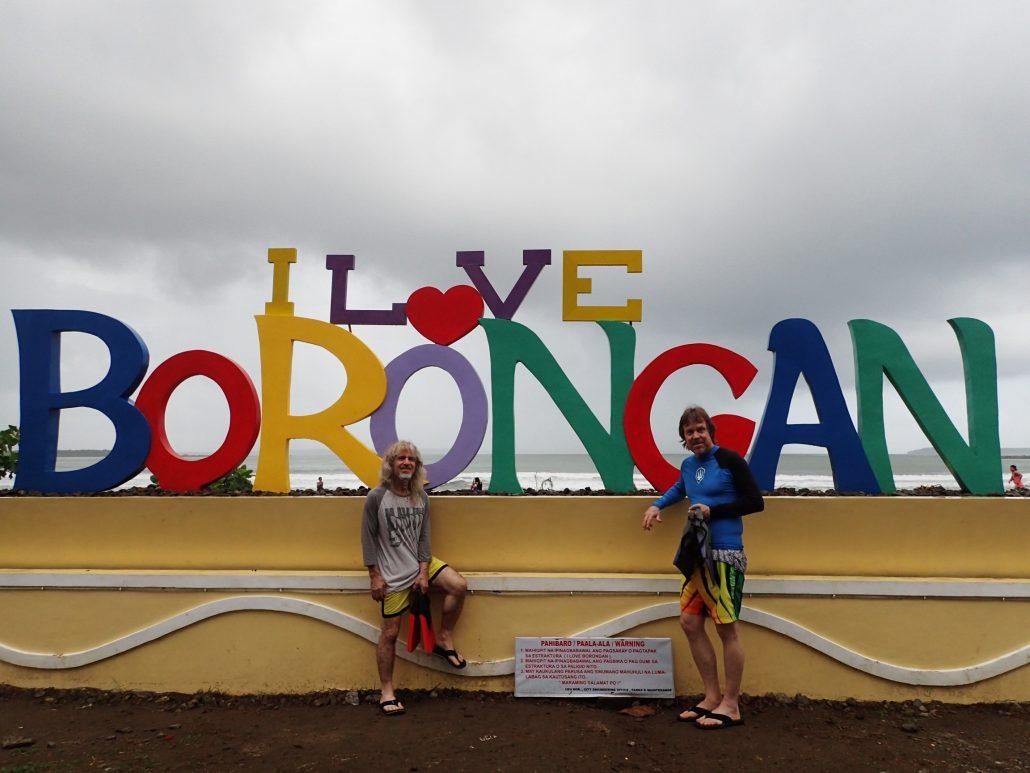 2017-01-07 Borongan Philippines (2)