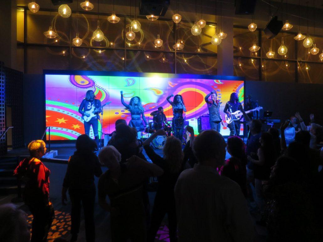2017-01-07 Liquid Blue Band in Jamul CA at Hollywood CA (18)