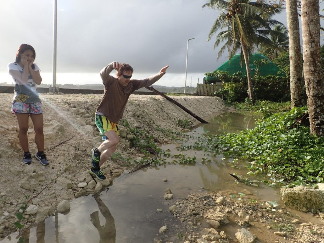 2017-01-10 Borongan Philippines (2)