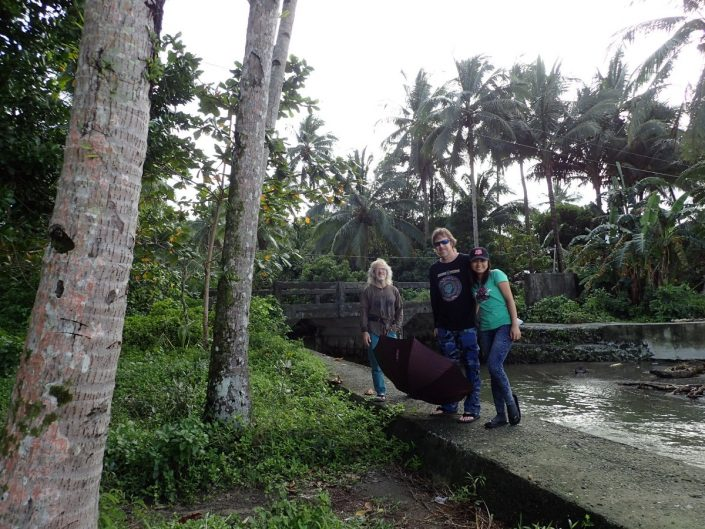 2017-01-11 Borongan Philippines (13)