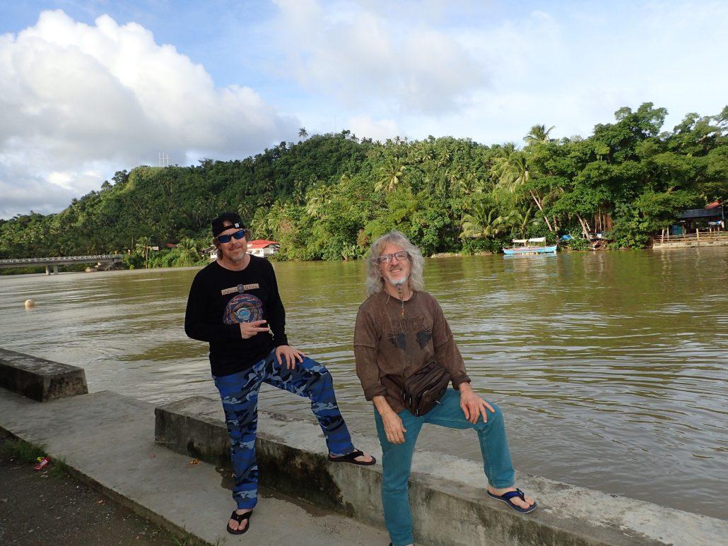2017-01-11 Borongan Philippines (33)