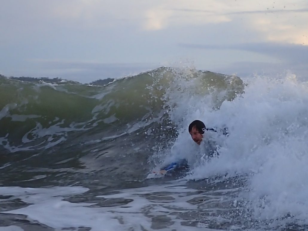 2017-01-14 Bodysurfing Borongan Philippines (152)