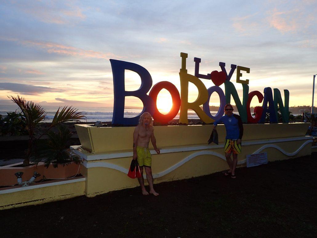 2017-01-14 Borongan Philippines (21)