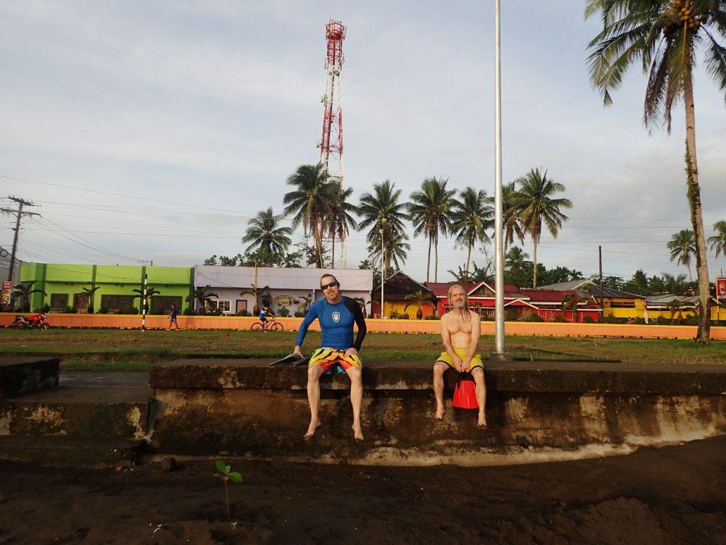 2017-01-14 Borongan Philippines (3)