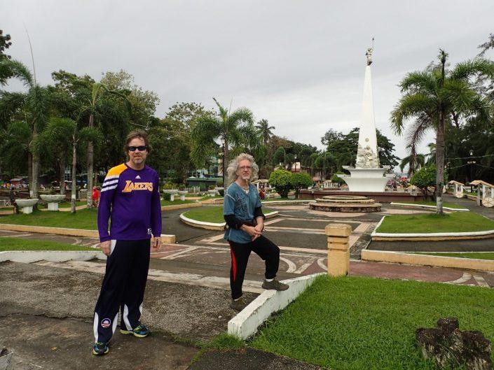 2017-01-17 Calbayog Philippines (3)