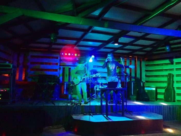 2017-01-25 Two From Blue in Catarman Philippines at Rancho Gloria (31)
