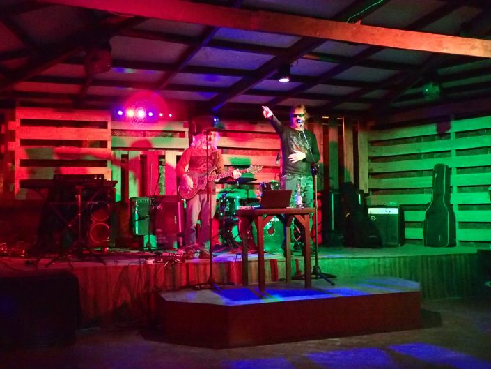 2017-01-25 Two From Blue in Catarman Philippines at Rancho Gloria (46)