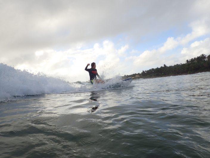 2017-02-01 Gubat Philippines Scott Surfing (84)