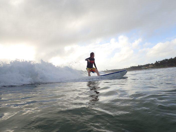 2017-02-01 Gubat Philippines Scott Surfing (85)