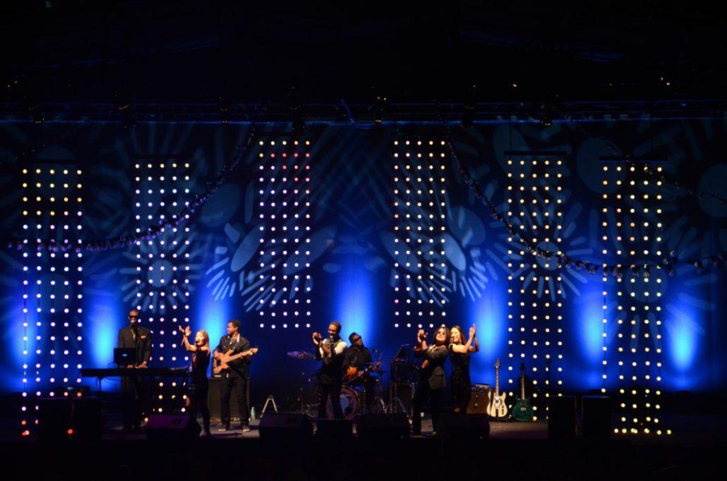 2017-02-04 Liquid Blue Band in San Diego CA at Humphrey_s (71)