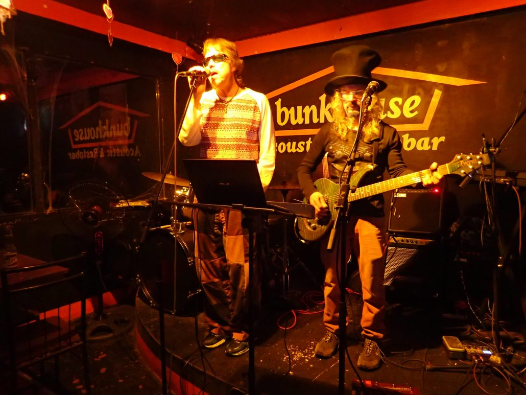 2017-02-04 Two From Blue in Sorsogon City Philippines at Bunkhouse Acoustic and Restobar (28)