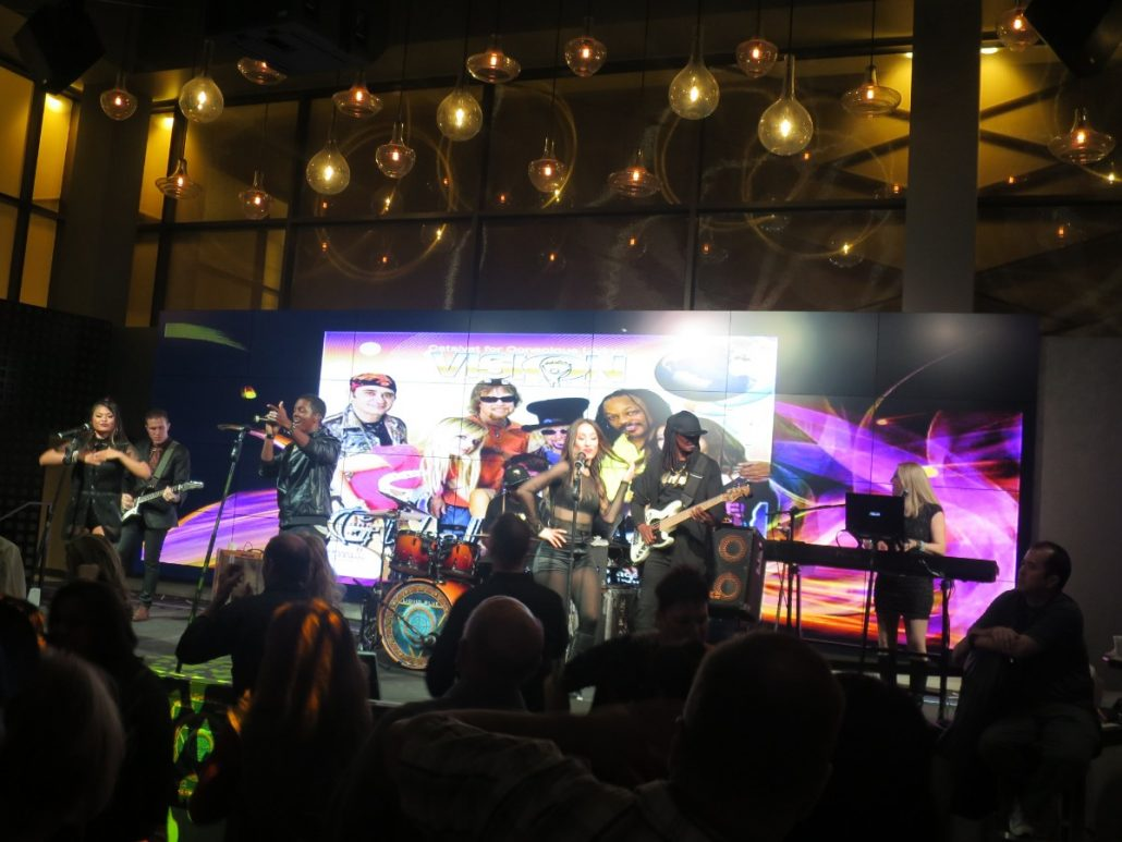 2017-02-25 Liquid Blue Band in Jamul CA at Hollywood Casino (63)