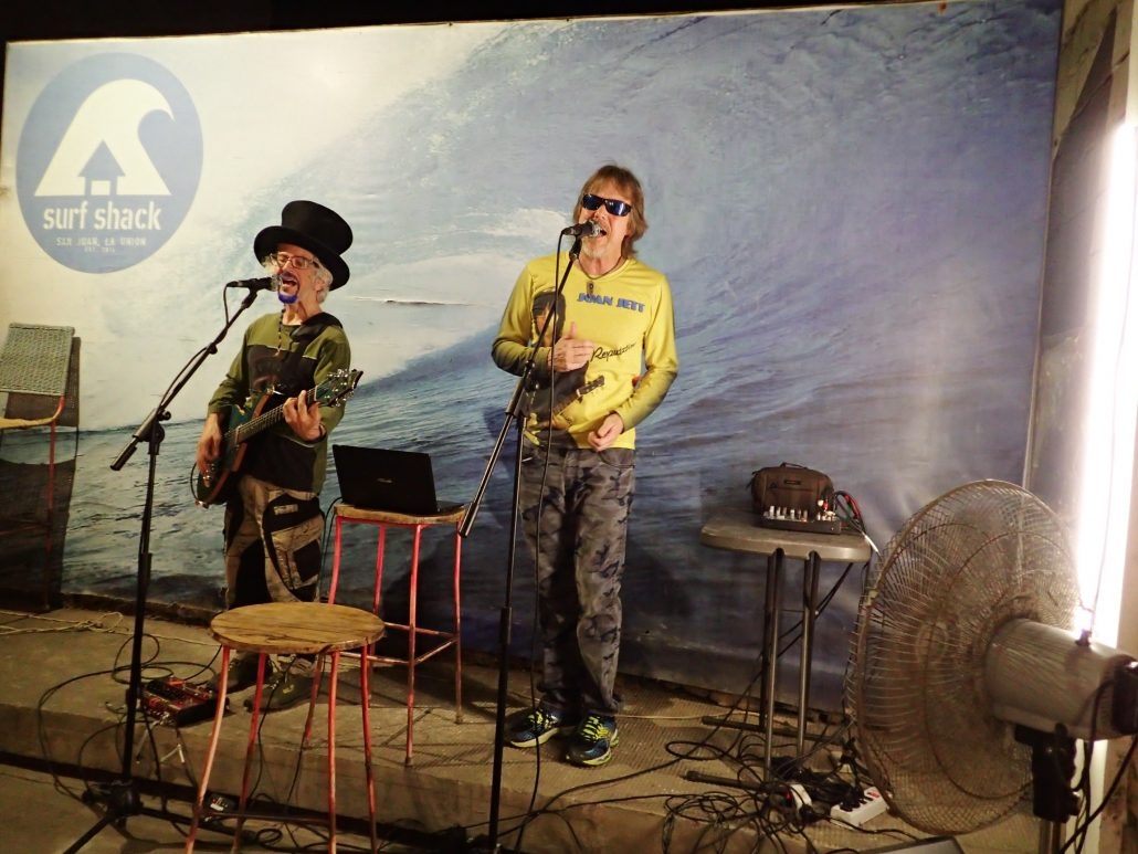 2017-03-03 Two From Blue in San Juan La Union at Surf Shack (28)