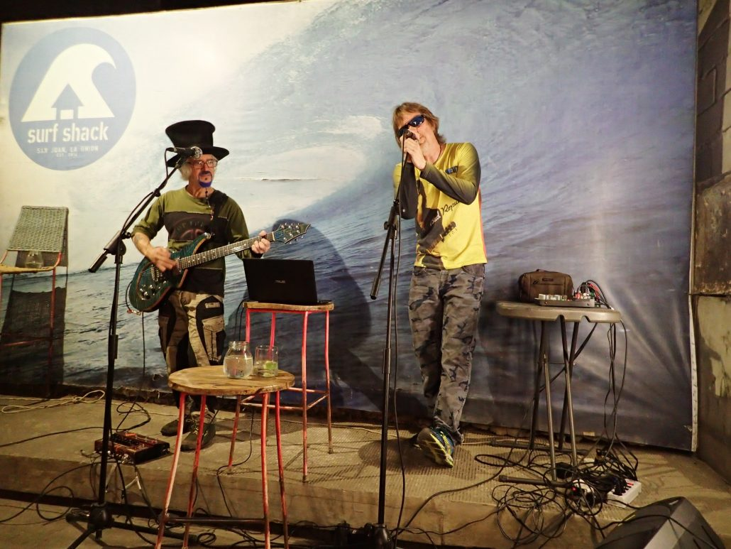 2017-03-03 Two From Blue in San Juan La Union at Surf Shack (8)