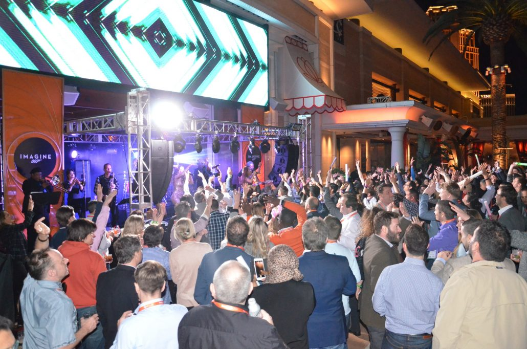 2017-04-04 Liquid Blue Band in Las Vegas NV at Wynn Casino (108)