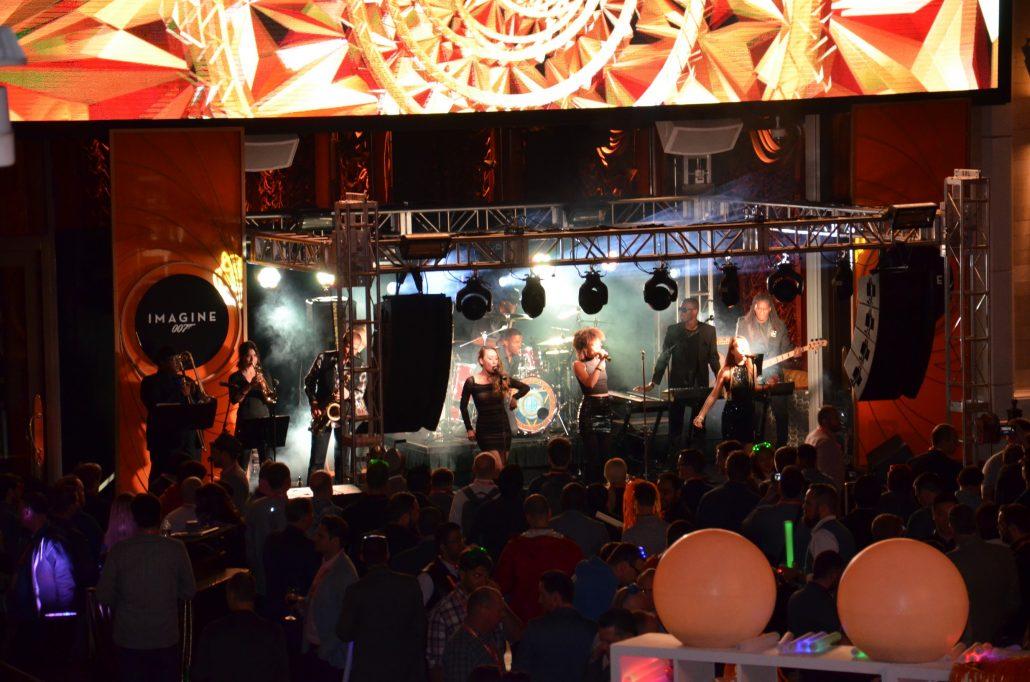 2017-04-04 Liquid Blue Band in Las Vegas NV at Wynn Casino (18)