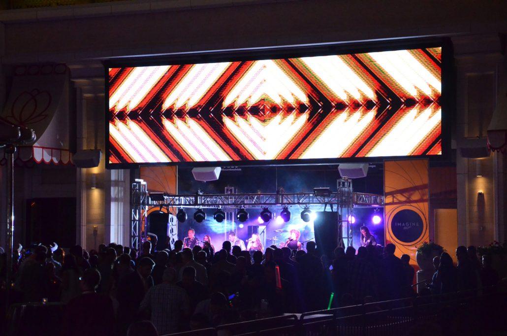 2017-04-04 Liquid Blue Band in Las Vegas NV at Wynn Casino (75)