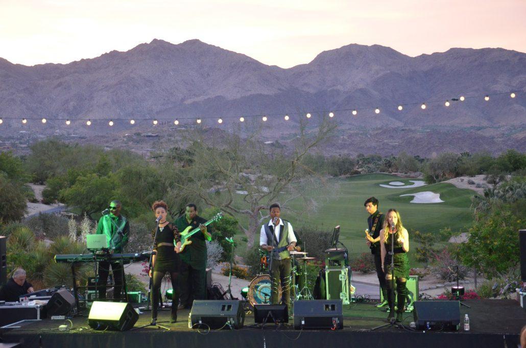 2017-05-05 Liquid Blue Band in Palm Desert at Big Horn Golf Club (5)
