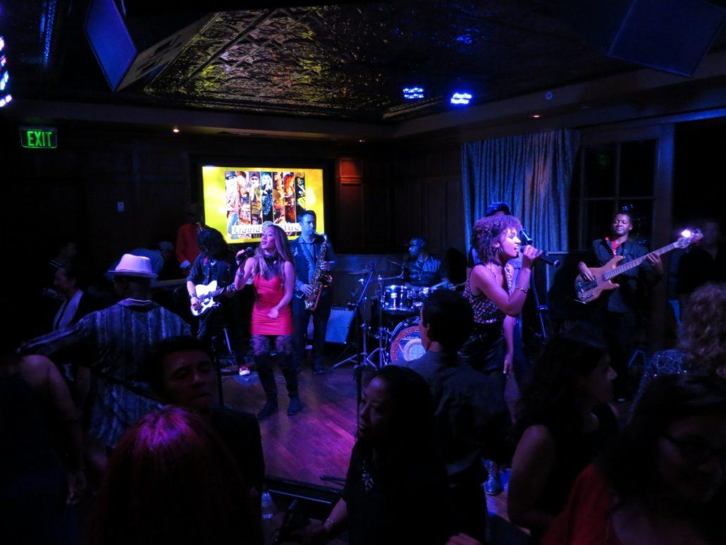 2017-05-12 Liquid Blue Band in San Diego CA at Club M (7)