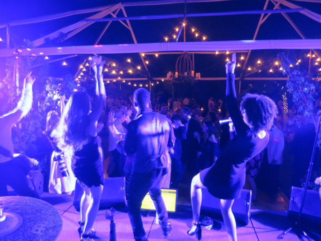 2017-05-13 Liquid Blue Band in Paradise Valley AZ at Paradise Valley Country Club (28)