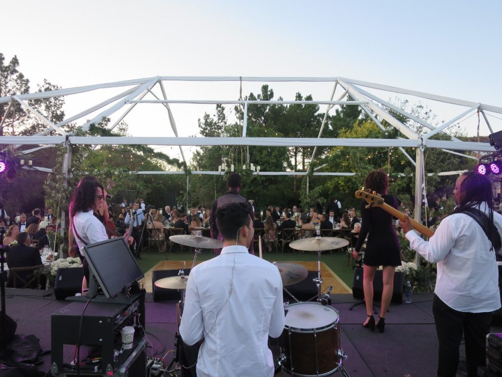 2017-05-13 Liquid Blue Band in Paradise Valley AZ at Paradise Valley Country Club (3)