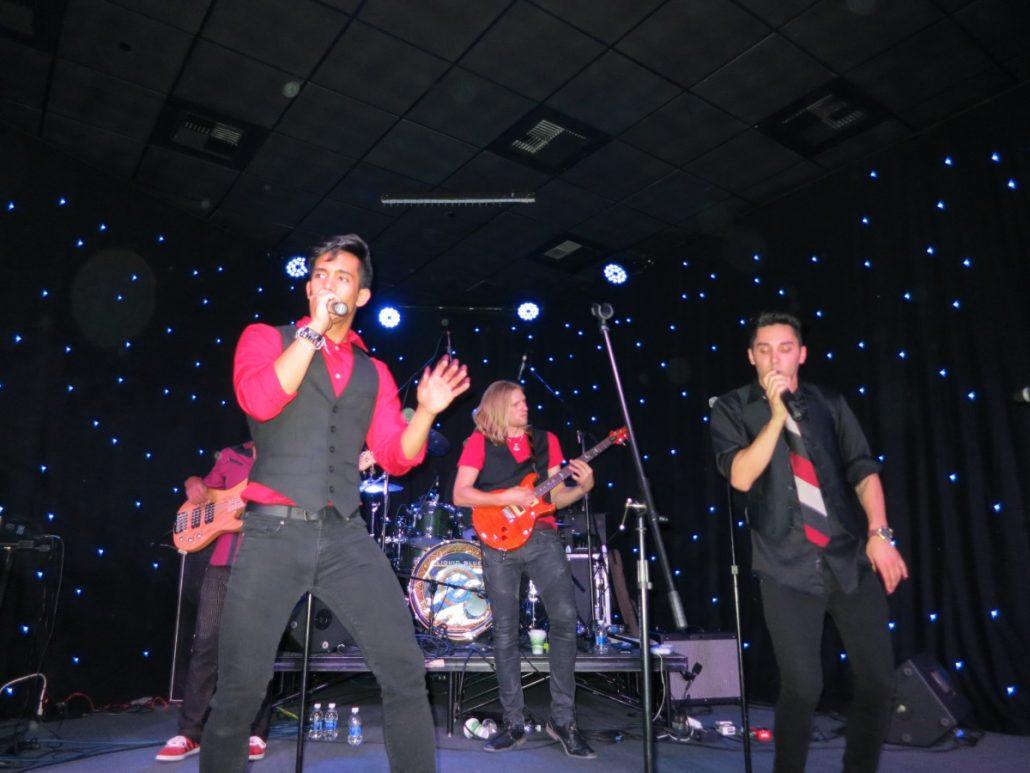 2017-05-13 Liquid Blue Band in Tuolumme CA at Black Oak Casino (44)