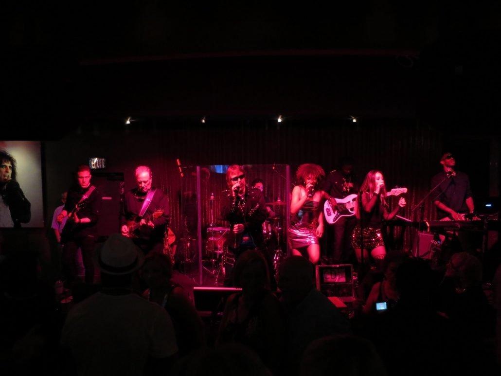 2017-05-20 Liquid Blue Band in San Diego CA at Humphreys Backstage Live (20)