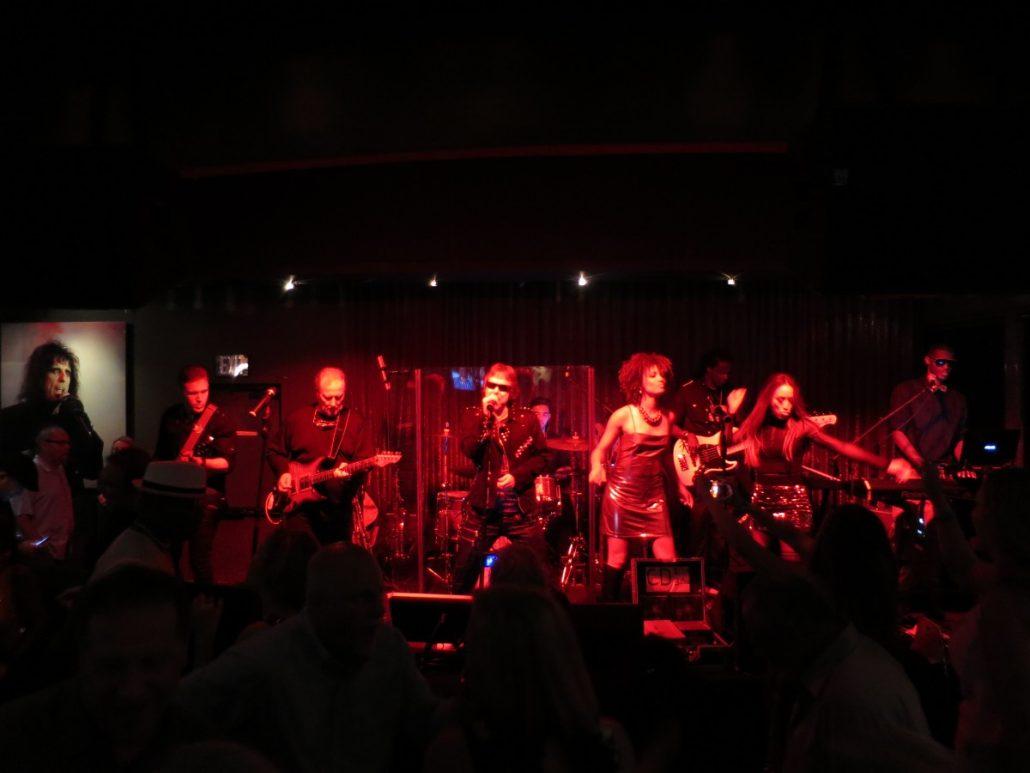 2017-05-20 Liquid Blue Band in San Diego CA at Humphreys Backstage Live (28)