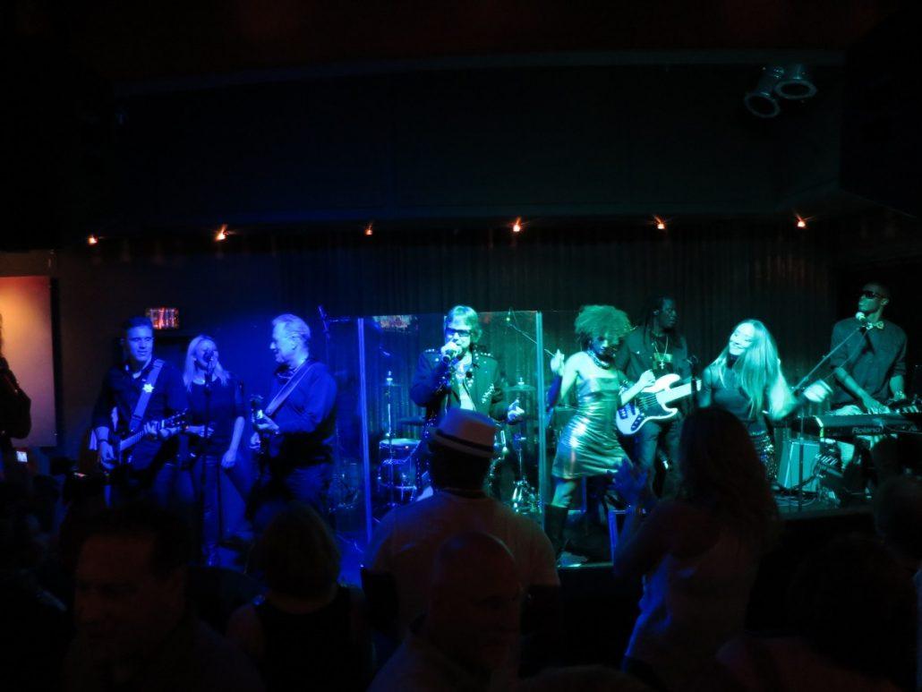2017-05-20 Liquid Blue Band in San Diego CA at Humphreys Backstage Live (42)